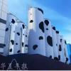 国家发文支持 国产奶粉品牌进入发展快车道