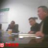 百强县医院被曝强买家具不买单 院长协调会上连爆粗口骂娘