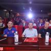 贵州凯里物业管理行业隆重庆祝中国共产党成立100周年